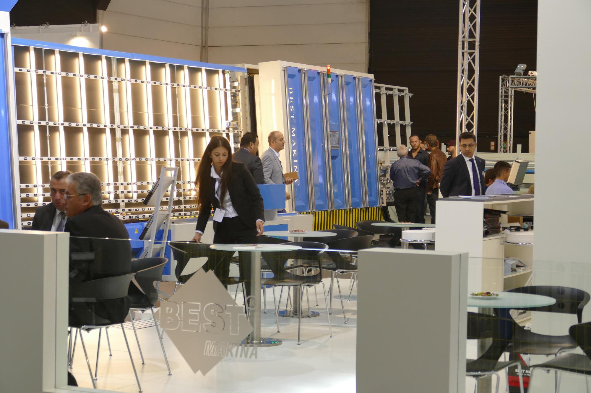 Expo Exhibition Stands Xl : Twist modular exhibition stands